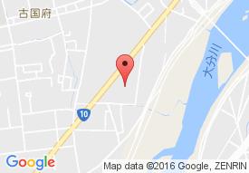 医療法人社団三杏会仁医会病院