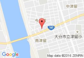 安武医院 デイ・ケア