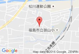 デイサービスセンター ハートフェローユーズ