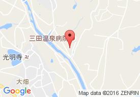 三田温泉シルバーホーム