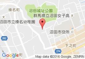 沼田公園前デイサービスセンター