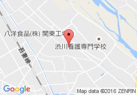シルバークラブ金井デイサービス