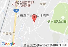 (有)グループホーム上野 陽だまりの家デイサービス〔平成22年度新規事業所〕