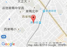 高齢者在宅サービスセンター 菊かおる園