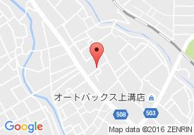 ニチイケアセンター 相模原