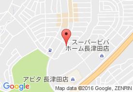 ニチイケアセンター長津田