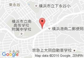 R&Rデイサービスふるさと東永谷
