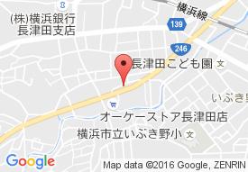 ささゆりデイサービス 長津田事業所