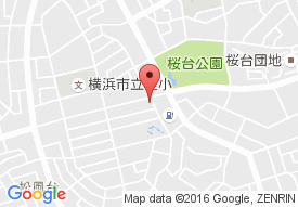 デイサービス・ルポ松風台