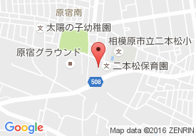 ボーナビール二本松 ケアセンター