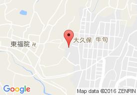 通所共用型グループホーム敷島荘