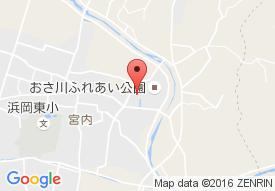佐倉デイサービスセンター