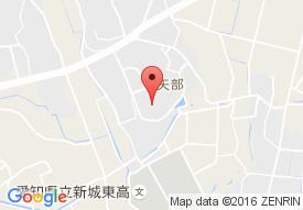 デイサービスセンター麗楽荘