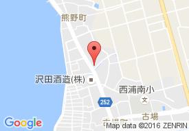 古場デイサービスセンター