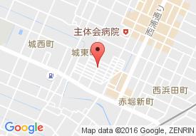 小杉介護サービスセンター