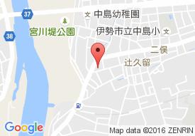 在宅総合センター宮川さくら苑 こもれび