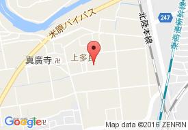 社会福祉法人 千寿会 デイサービスセンター千寿倶楽部