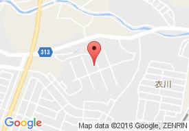 しみんふくし滋賀仰木台デイサービスセンター