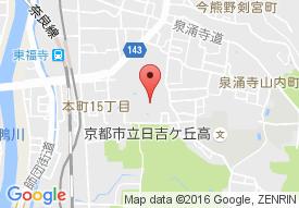 洛東園デイサービスセンター