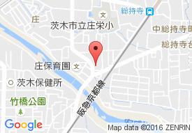 庄栄エルダーデイサービスセンター