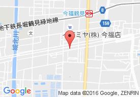蒲生の家今福本店