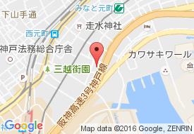 エレガリオ神戸