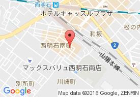 恵泉総合ケアセンタ− 西明石事業所