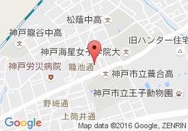 アクティブライフ神戸