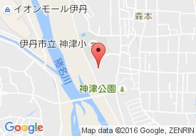 協同の苑 ケイ・メゾンときめきデイサービス