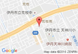株式会社 北摂福祉研究所 ほのぼの倶楽部