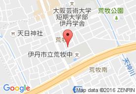 (株)北摂福祉研究所