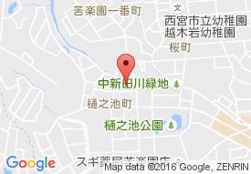 アクティブライフ夙川