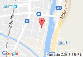デイサービスセンターこみなみ野村