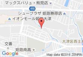 大津みやび野デイサービスセンター