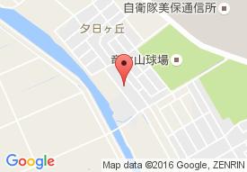 デイサービスセンター夕日ヶ丘