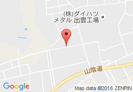 みのるデイサービスセンター