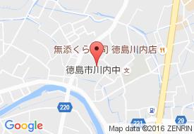 デイサービスセンター春日苑川内