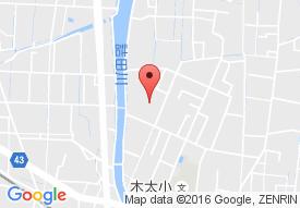 法寿苑デイサービスセンター