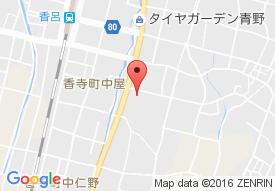 グループホームCHIAKIほおずき姫路香寺