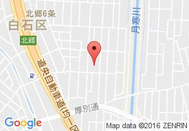 グループホーム福寿荘Ⅲ