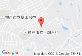 グループホーム 桃山台