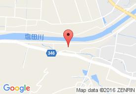 デイサービスセンター済昭園・清涼館