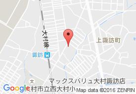 社会福祉法人樹陽会デイサービスセンター湧泉荘