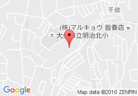 脳トレセンター明治清流苑