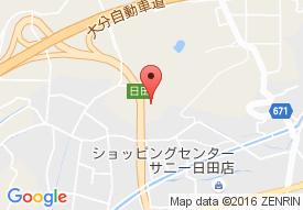 デイサービスホーム こもれびの地図