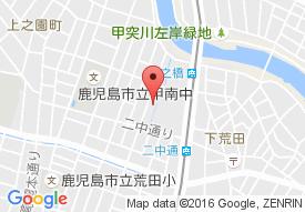 医療法人 裕智会 アルプスひろばデイサービスセンター
