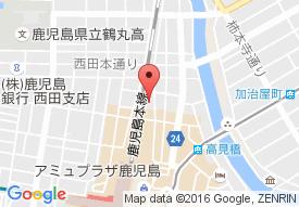 医療法人 慈恵会 ケアガーデン中央駅前 エーデルワイス