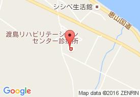渡島リハビリテーションセンター特別養護部