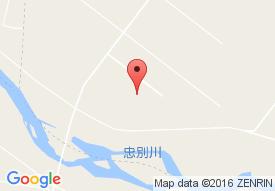 東川町羽衣園