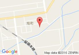 沼田町短期入所生活介護事業所和風園